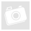 Kép 3/4 - Juhfarkra hangolva borkorcsolyával a Barcza Pincészetnél