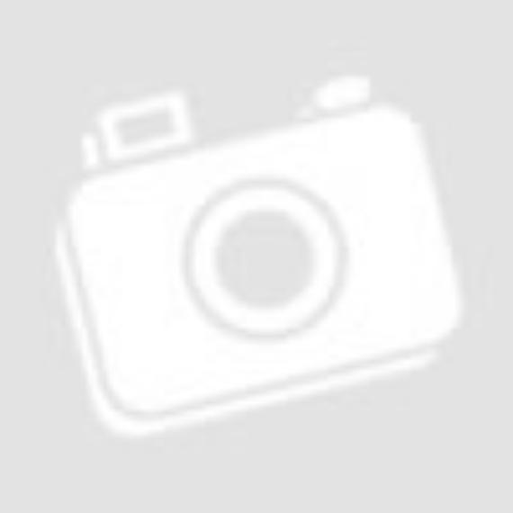 4 poharas pezsgő- és borkóstoltatás a Littke Pezsgőházban